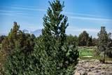 65870 Pronghorn Estates Drive - Photo 35