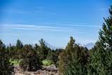 65870 Pronghorn Estates Drive - Photo 36
