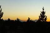 65870 Pronghorn Estates Drive - Photo 37