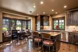 65870 Pronghorn Estates Drive - Photo 4