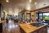 65870 Pronghorn Estates Drive - Photo 6