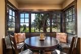 65870 Pronghorn Estates Drive - Photo 7