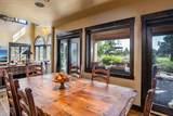65870 Pronghorn Estates Drive - Photo 9