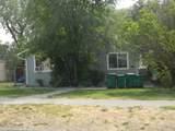 2418 Vine Avenue - Photo 1