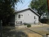 2418 Vine Avenue - Photo 2