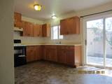 2418 Vine Avenue - Photo 5