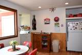 112 Hill Road - Photo 10