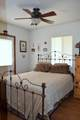 112 Hill Road - Photo 12