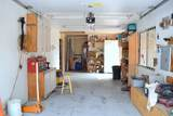 112 Hill Road - Photo 20