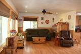 112 Hill Road - Photo 3