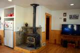 112 Hill Road - Photo 8