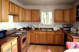 112 Hill Road - Photo 9