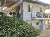 2368 Lampman Road - Photo 10