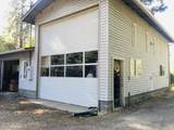 2368 Lampman Road - Photo 8