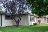 5147 Gatewood Drive - Photo 31