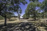 4685 Brownsboro Highway - Photo 26