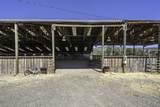 4685 Brownsboro Highway - Photo 38