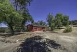 4685 Brownsboro Highway - Photo 63
