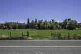4685 Brownsboro Highway - Photo 83