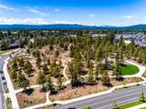 20581-Lot 138 Gemstone Avenue - Photo 4