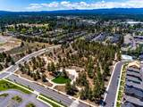 20581-Lot 138 Gemstone Avenue - Photo 41