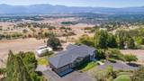 4900 Aerial Heights Drive - Photo 38