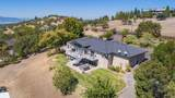 4900 Aerial Heights Drive - Photo 40