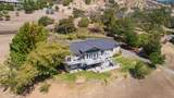 4900 Aerial Heights Drive - Photo 41
