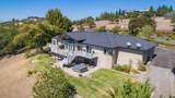 4900 Aerial Heights Drive - Photo 42