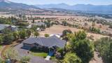 4900 Aerial Heights Drive - Photo 43