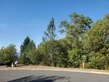 1542 Panoramic Loop - Photo 2