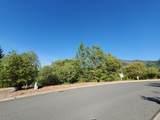 1542 Panoramic Loop - Photo 3