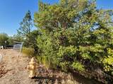 1542 Panoramic Loop - Photo 8