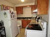 401 Mckinley Avenue - Photo 2