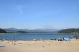 60000 Cascade Lakes Highway - Photo 10