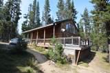 60000 Cascade Lakes Highway - Photo 13