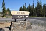 60000 Cascade Lakes Highway - Photo 2