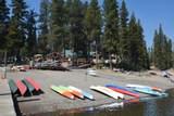 60000 Cascade Lakes Highway - Photo 4