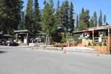 60000 Cascade Lakes Highway - Photo 6