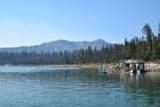 60000 Cascade Lakes Highway - Photo 9
