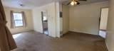 4030 Bisbee Street - Photo 2