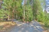 4610 Pleasant Creek Road - Photo 50