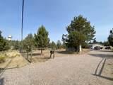 13717 Cinder Drive - Photo 2