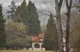 2305 Glenbrook Loop Road - Photo 1