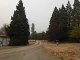 2305 Glenbrook Loop Road - Photo 2