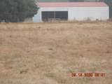 2305 Glenbrook Loop Road - Photo 31