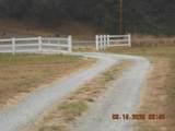 2305 Glenbrook Loop Road - Photo 32