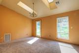2504 Lassen Way - Photo 10