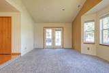 2504 Lassen Way - Photo 3