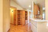 2504 Lassen Way - Photo 9